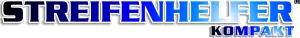 logo_shk