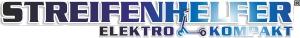 logo_shkekf
